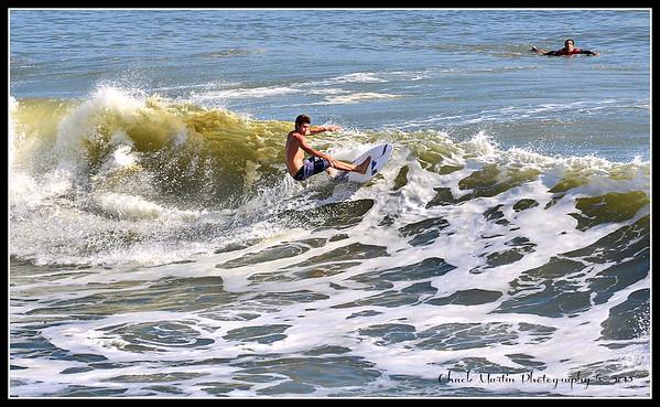 St. Augustine 10/18/2012