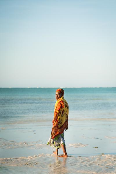 Zanzibar-112.jpg