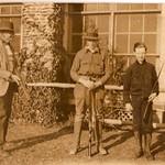 1931-UncleMickey-Hunting Farm in Va.-Uncle Billo.jpeg