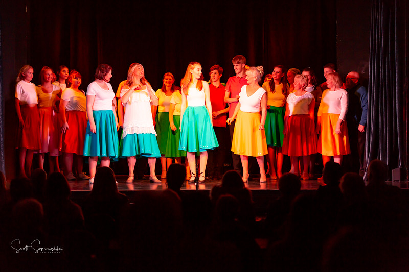 St_Annes_Musical_Productions_2019_572.jpg