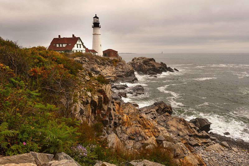 Portland Head Light Five.jpg