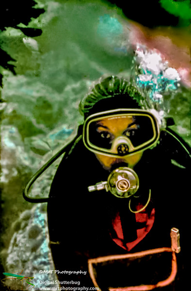 1983_Gill_scuba_diving_-_Whangamata-Edit.jpg