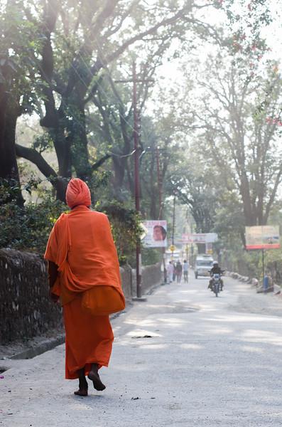 India 2017_impression_003.jpg