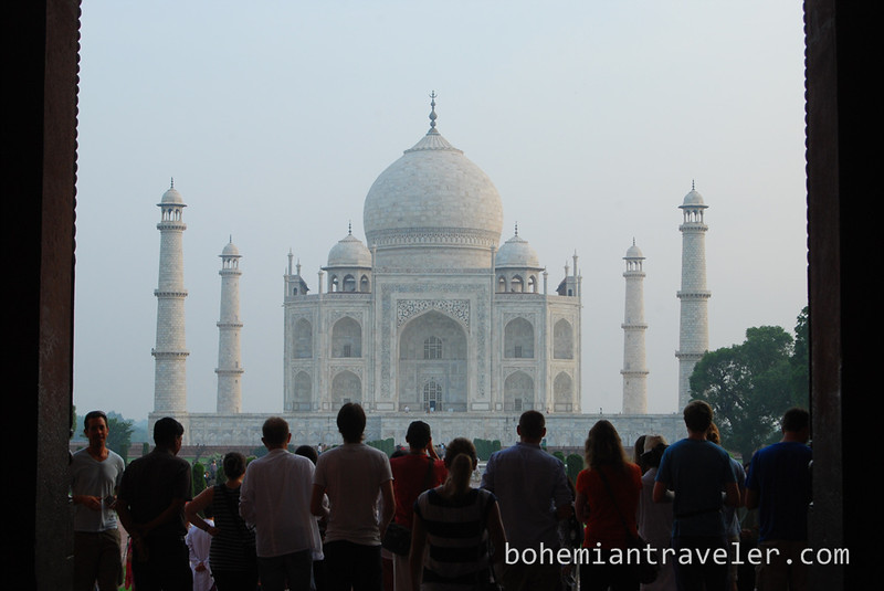 First view of Taj Mahal (2).jpg