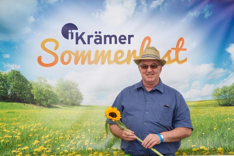 kraemerit-sommerfest--8689.jpg