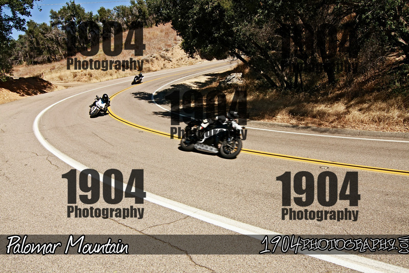 20090927_Palomar Mountain 40D_0083.jpg