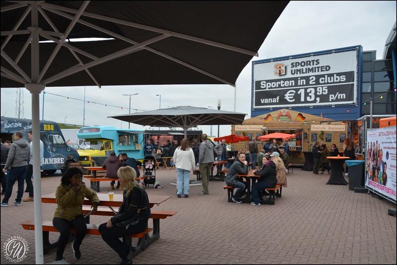 20170421 Foodtruckfestival Zoetermeer GVW_2958.JPG