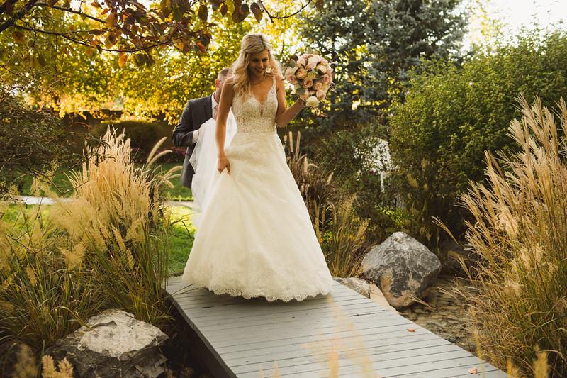 heather lake wedding photos V2-97.jpg