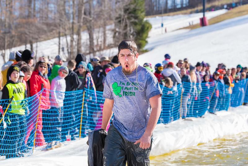 56th-Ski-Carnival-Sunday-2017_Snow-Trails_Ohio-3343.jpg
