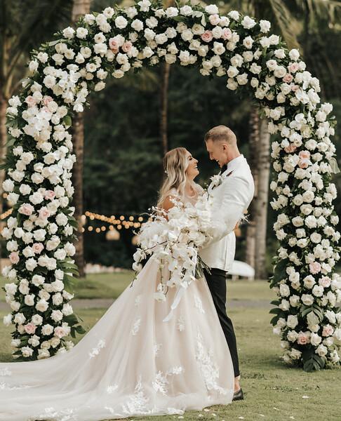 Matthew&Stacey-wedding-190906-410.jpg