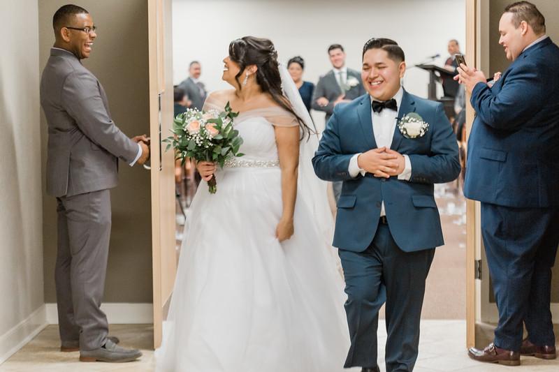 © 2015-2020 Sarah Duke Photography_Herrera Wedding_-412.jpg