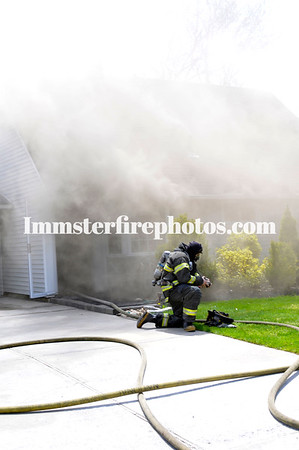 LEVITTOWN FD FLAMINGO RD 5-4-15