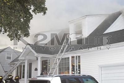 North Cedar Street [9-30-17]