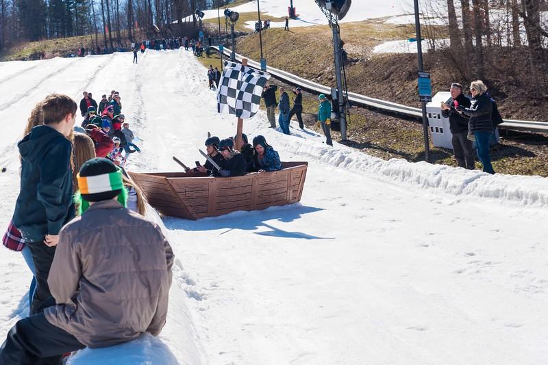 56th-Ski-Carnival-Sunday-2017_Snow-Trails_Ohio-3017.jpg
