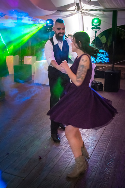 Reception and Dance-482.jpg