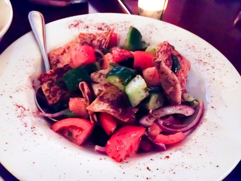 fattüsh salad.jpg
