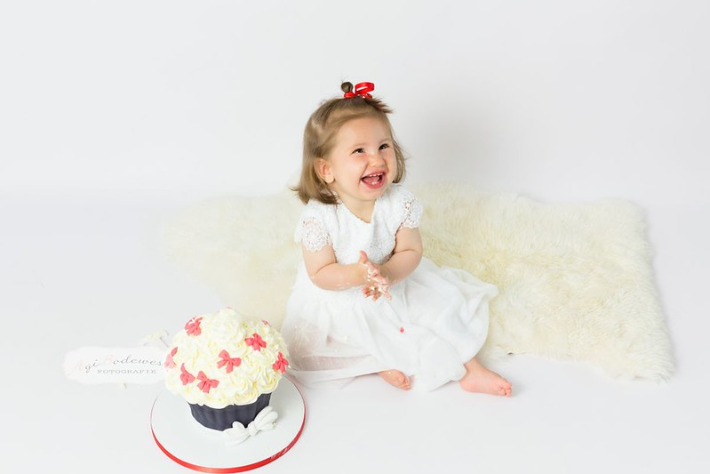 cakesmash12.jpg