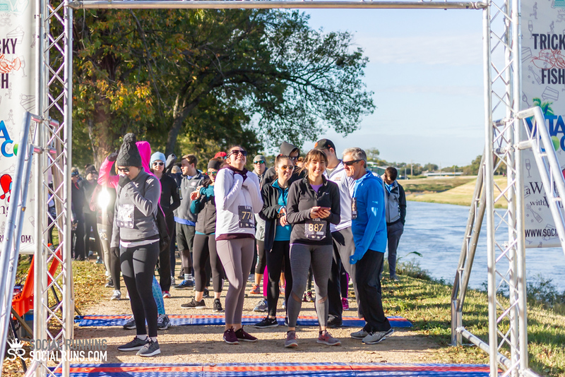 Social Running Take the Cake Waterside Nov 2018IMG_0237-Web.jpg
