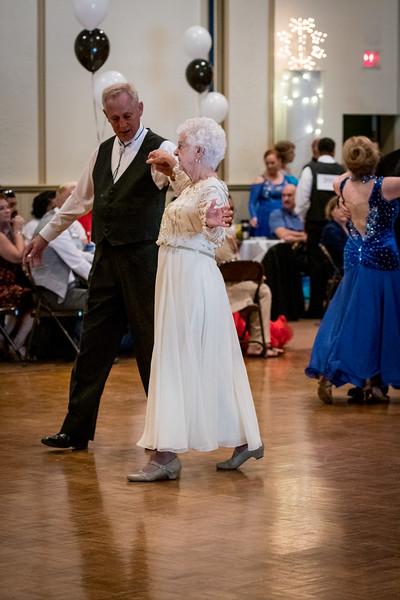 Dance_challenge_portraits_JOP-1286.JPG