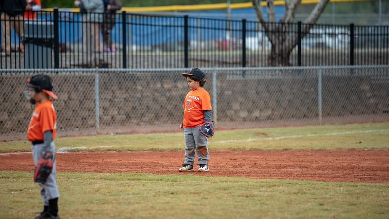 Will_Baseball-35.jpg