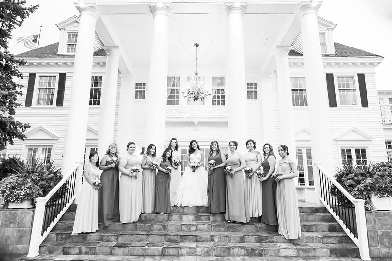 20170929_Wedding-House_0729.jpg