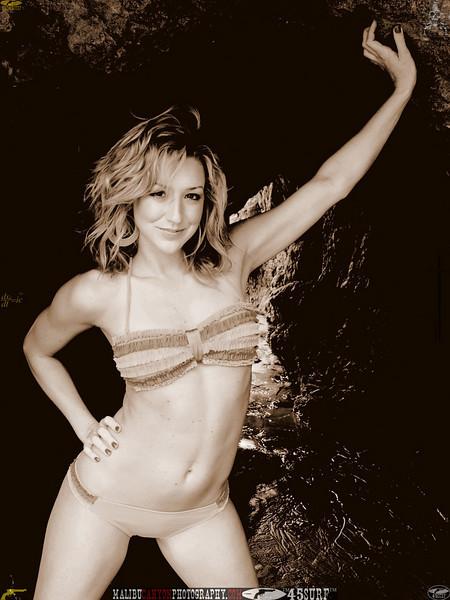 malibu matador swimsuit model beautiful woman 45surf 637,.,,.,.best.book.090..