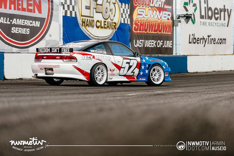NissanFest2014-20.jpg