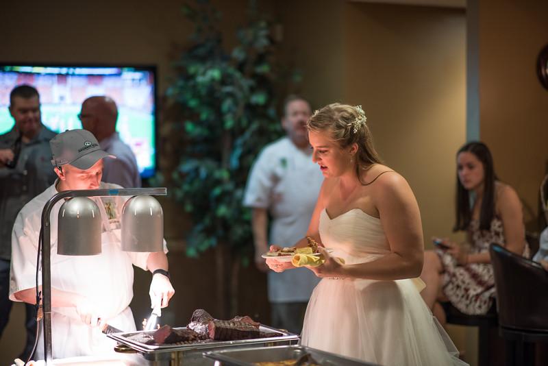 Caitlyn and Jake Wedding Reception (111 of 168).jpg