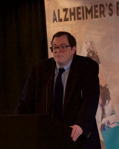 AlzheimersFoundationSDevent 118.jpg