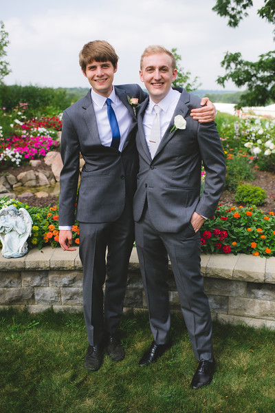 2018-megan-steffan-wedding-338.jpg