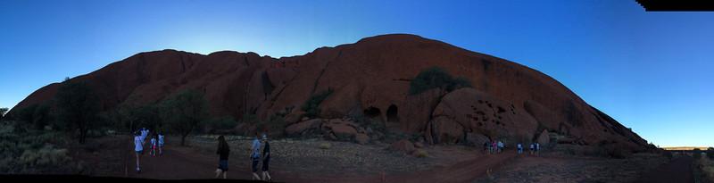04. Uluru (Ayers Rock)-0299.jpg
