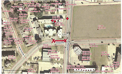 intersection-of-rieck-road-and-old-bullard-road-to-be-closed-for-repairs