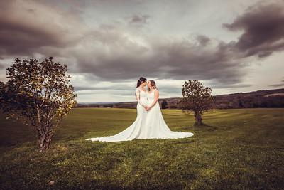 Wedding - Li