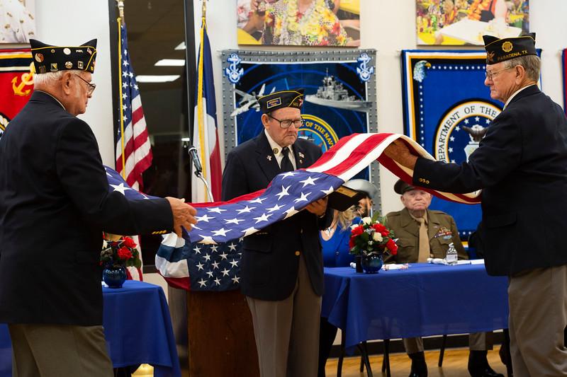 Veterans Celebration_MJSC_2019_050.jpg
