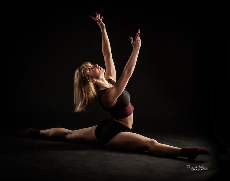 Lucy Rhoades-96.jpg