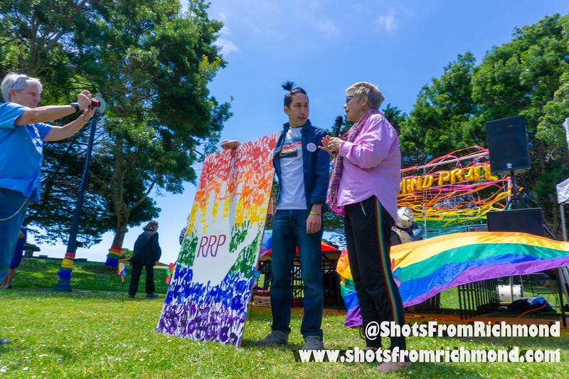 RichmondPride2019-420.jpg