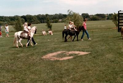 1985_July_Lisle_Horseback_Riding_