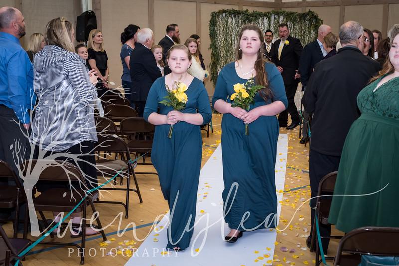 wlc Adeline and Nate Wedding1602019.jpg