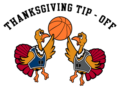 Thanksgiving Tipoff 2016