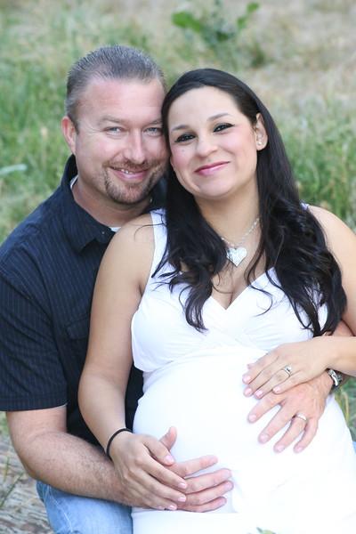 Marlem Maternity-5216.jpg
