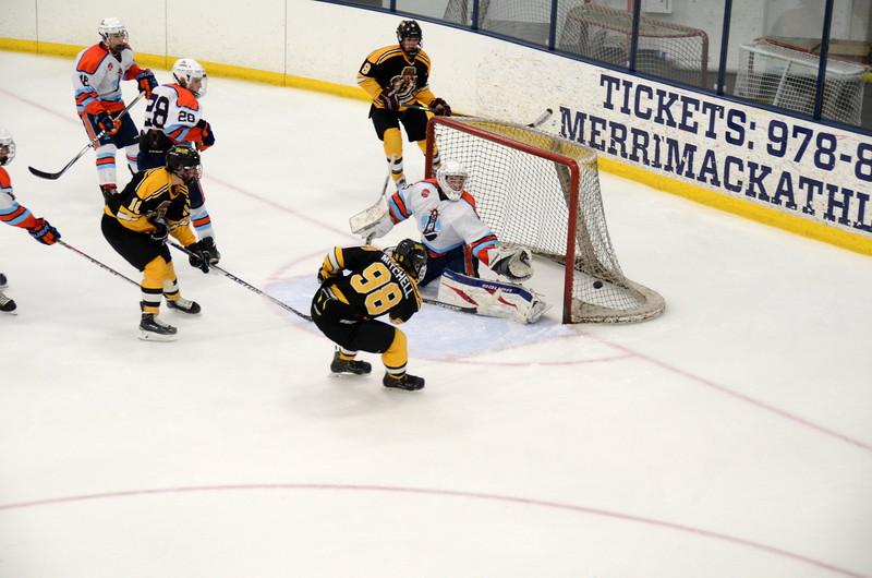 141122 Jr. Bruins Hockey-060.JPG