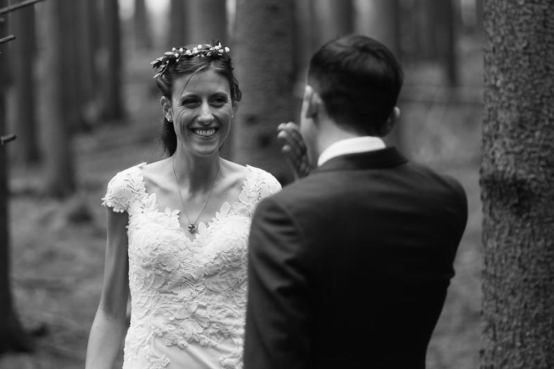 Arlington Acres LaFayette Upstate New York Barn Wedding Photography 061.jpg