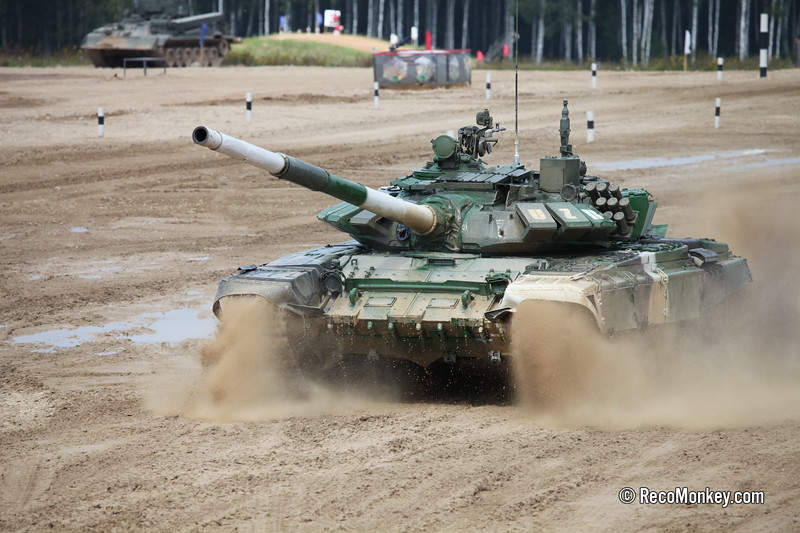 TankBiathlon2019-56.JPG