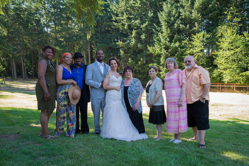 ALoraePhotography_Kristy&Bennie_Wedding_20150718_510.jpg
