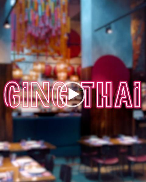 v2 - Ging Thai Walkthrough.mp4