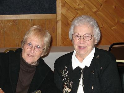Siblings 2007-03