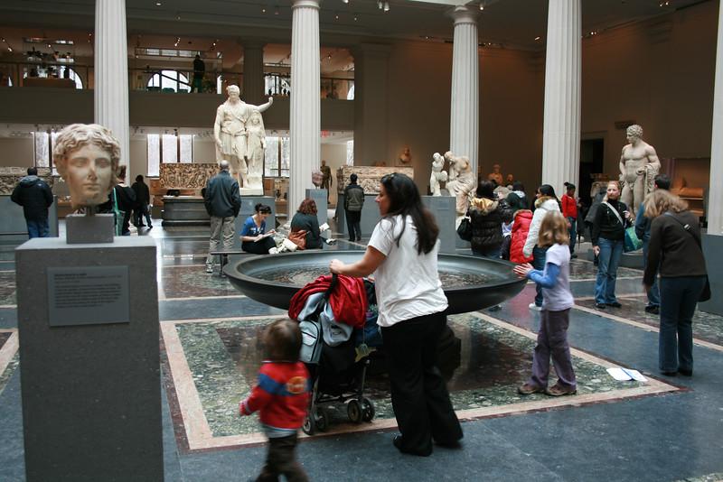 20090220 METROPOLITAN MUSEUM 033.jpg