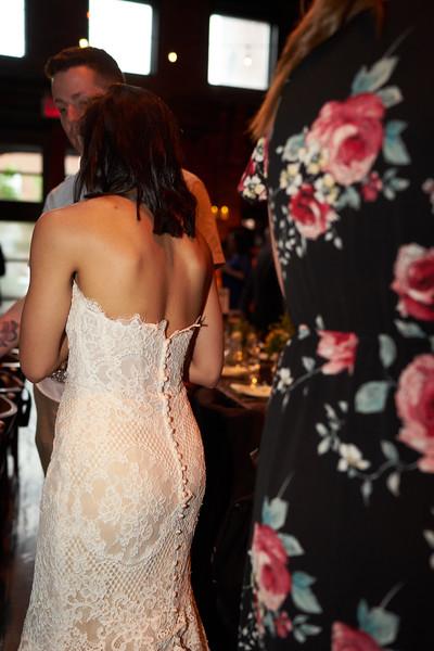 James_Celine Wedding 0703.jpg