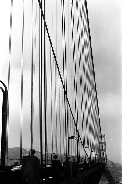 Golden Gate 2a.jpg