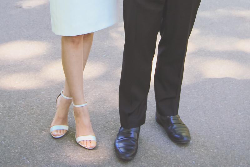 Yeane & Darwin - Central Park Wedding-37.jpg